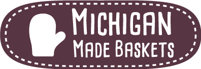 Michigan Made Gift Baskets by Baskets and More